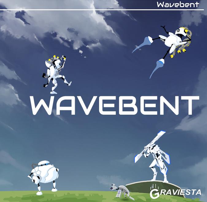 WAVEBENT - Viterbi AGP