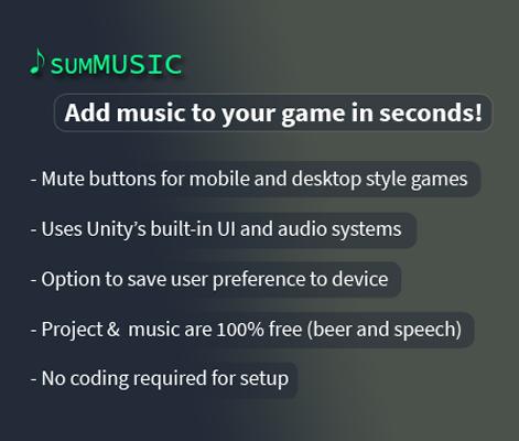 Music Starter Kit