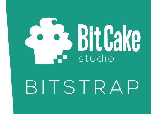 BitStrap