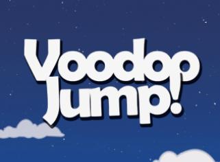 Voodoo Jump - iOS / Android