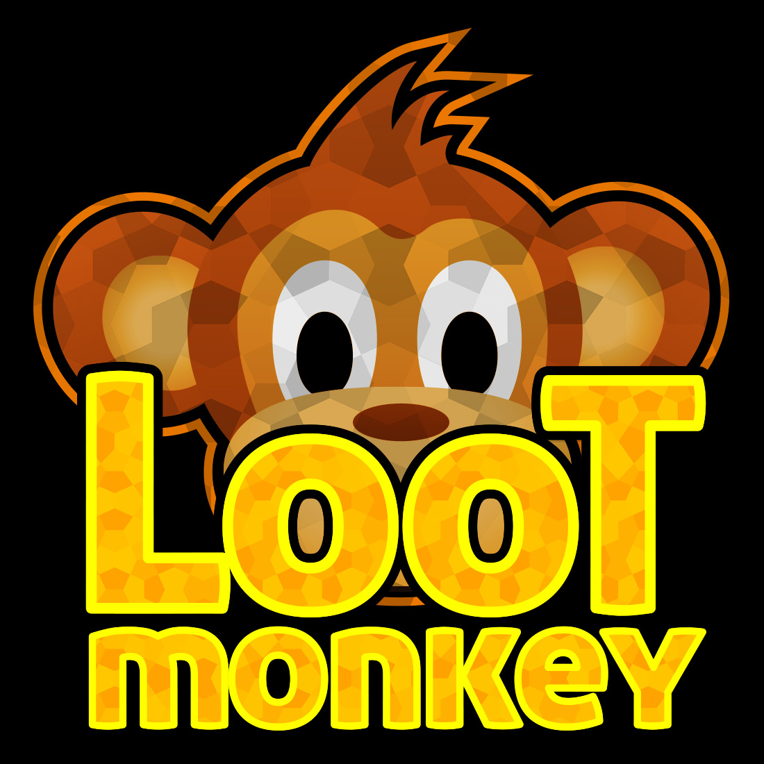 Loot Monkey - Post Mortem