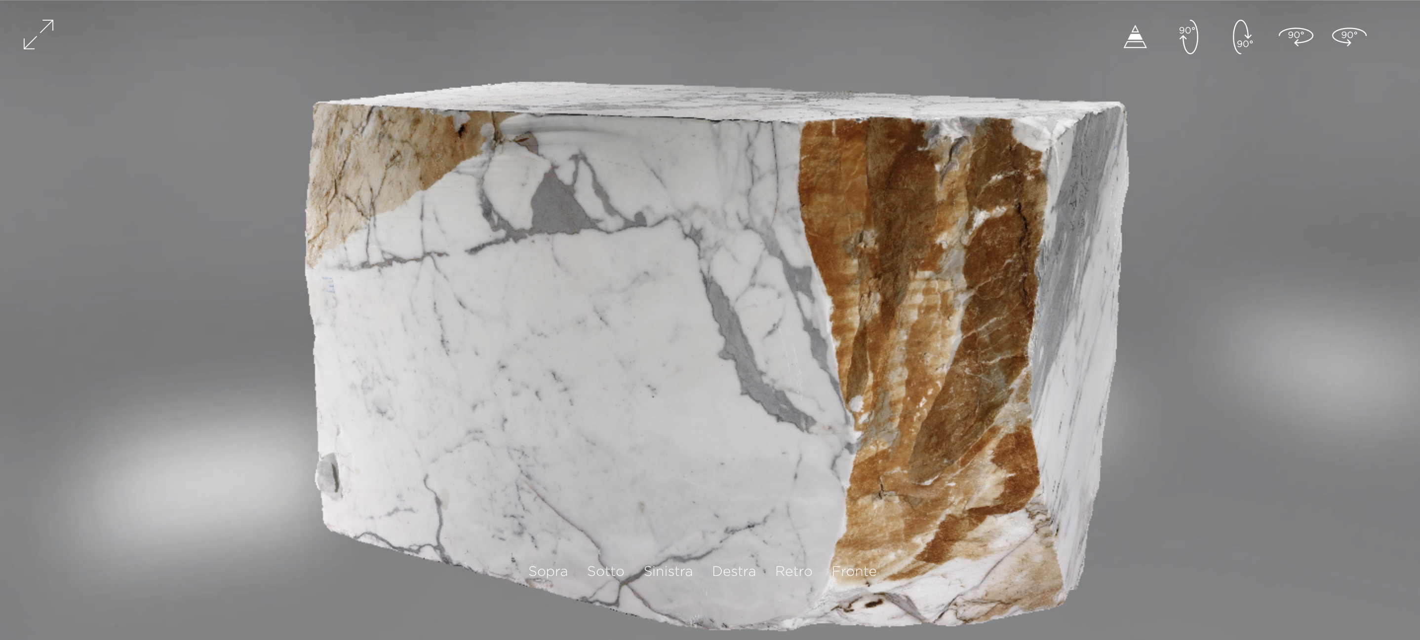 Marble Viewer