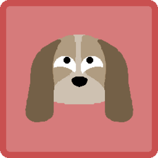 Doggo Tap