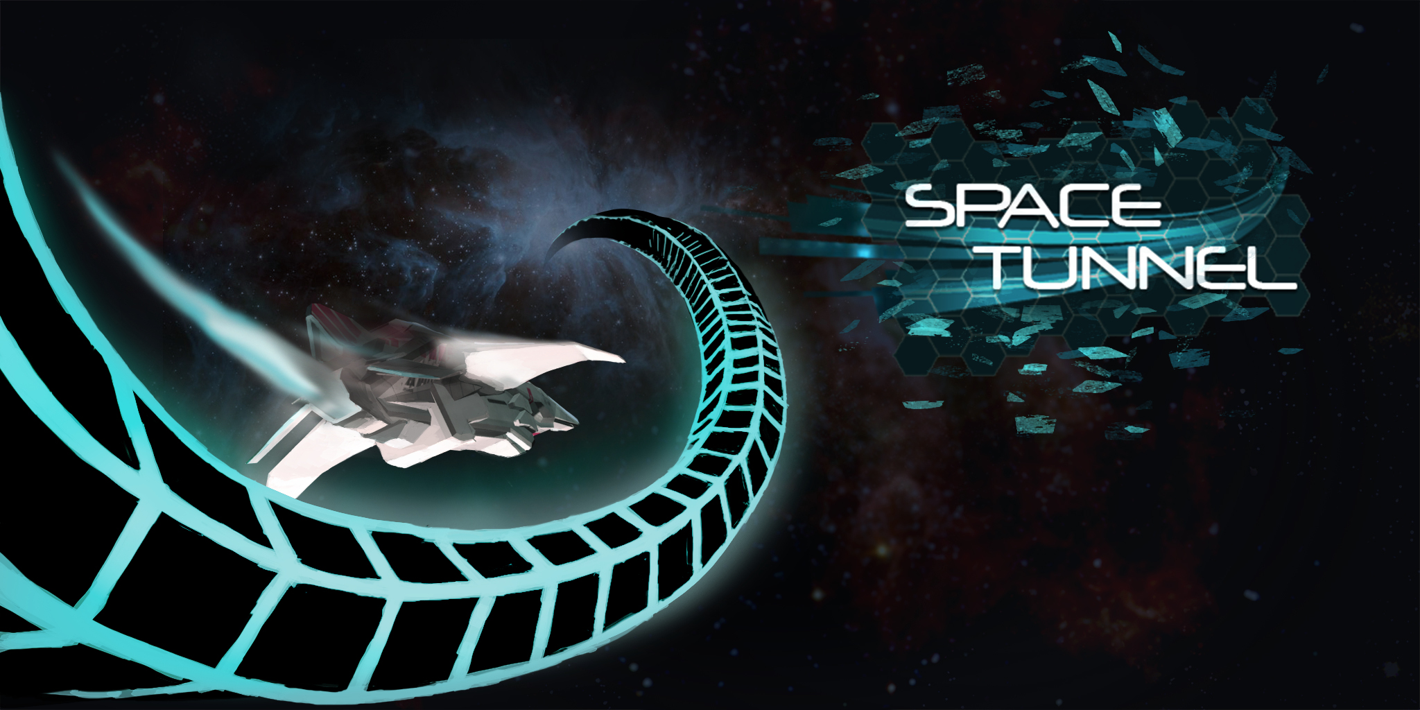 Space Tunnel
