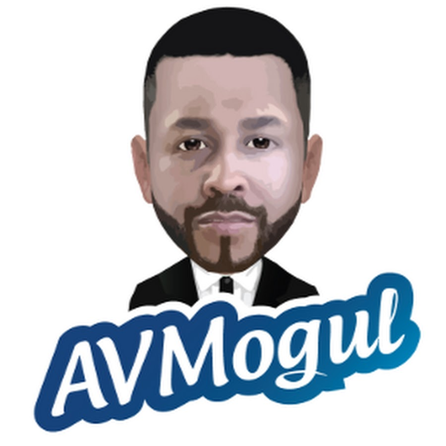 AvMogul