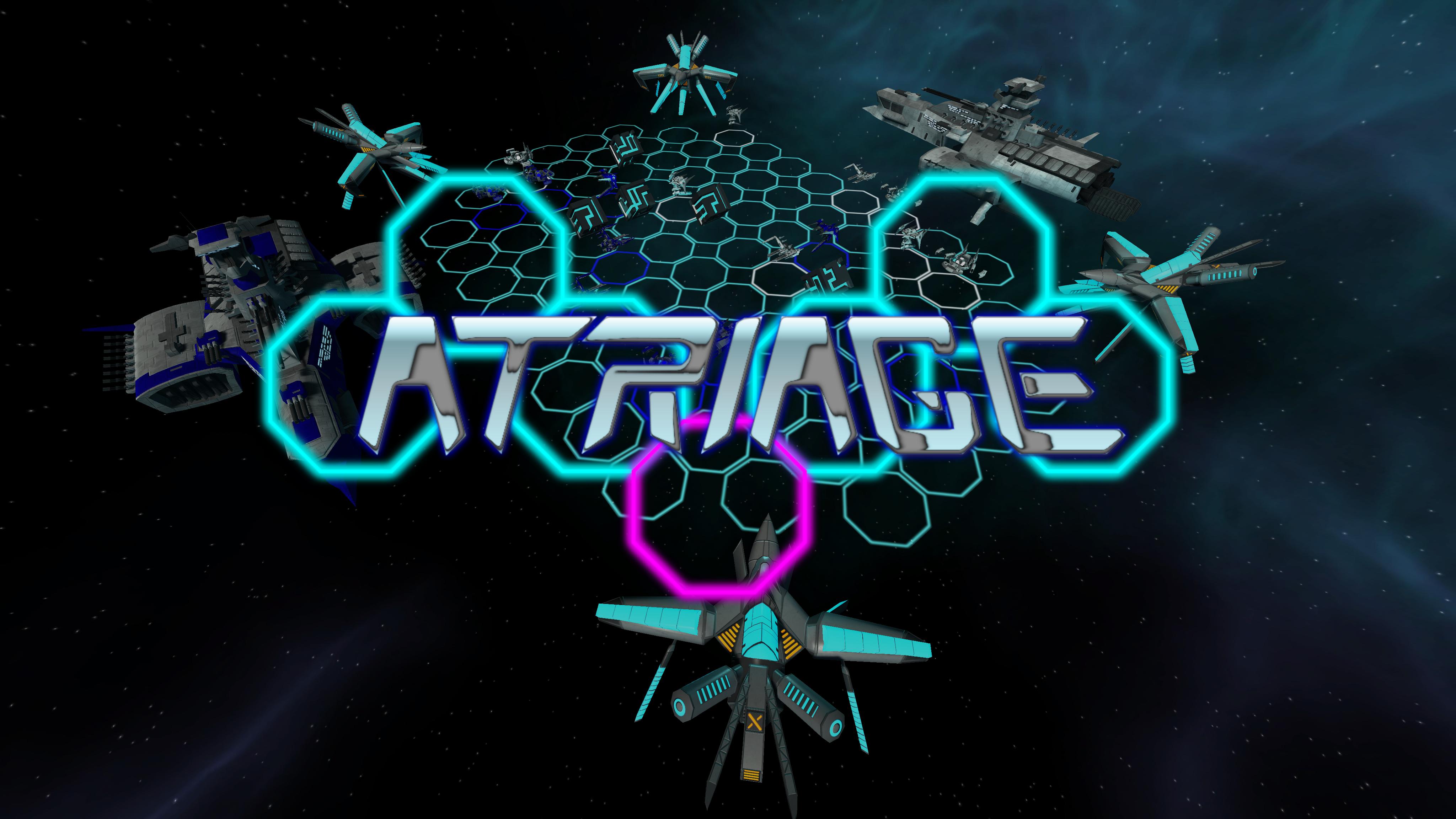 Atriage
