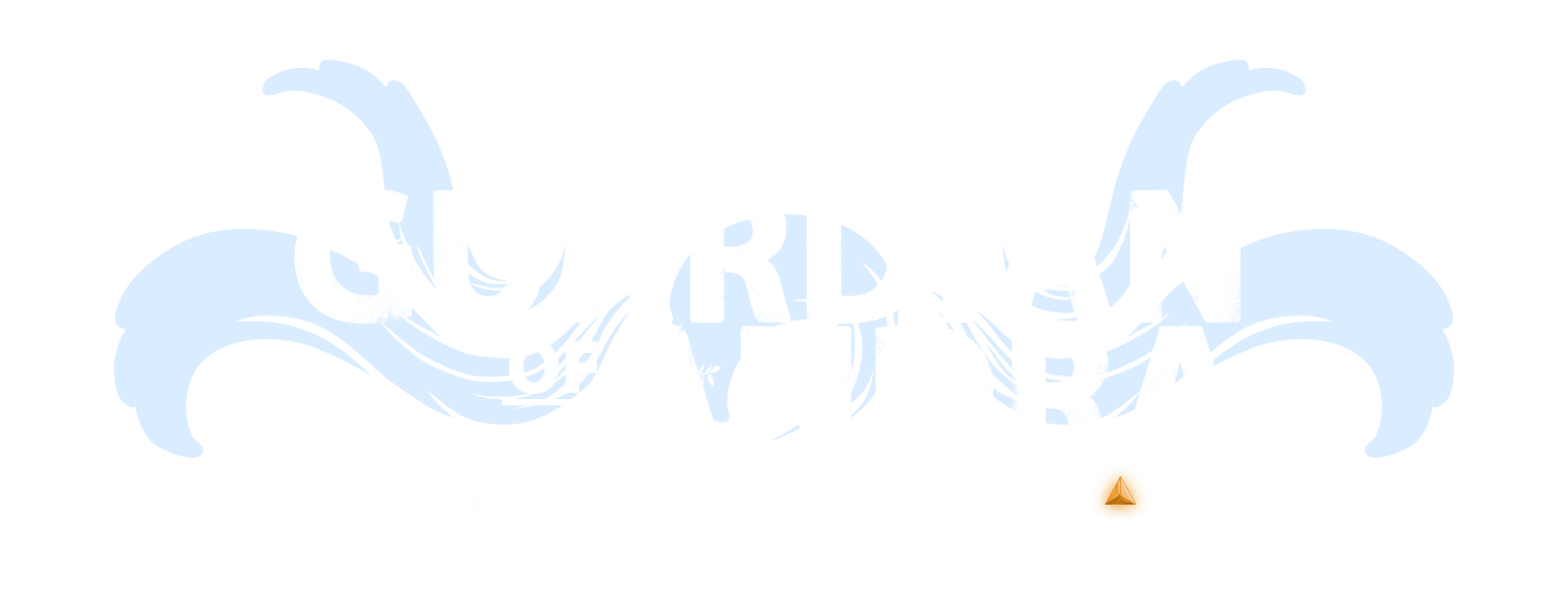 In Development - Guardian of Andra