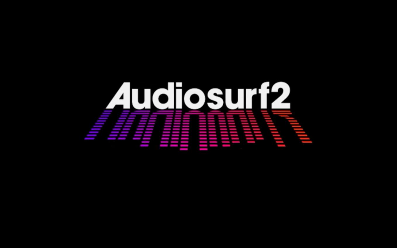 Audiosurf 2 Theme Design