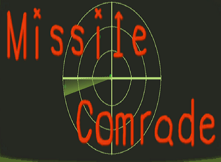 Missile Comrade