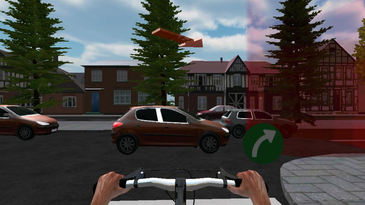 RMS-Fahrradwelt (Mobile)