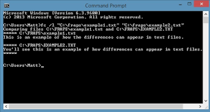 25 Useful Windows Command Prompt Tricks You Might Not Know