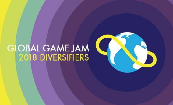 Global Game Jam 2018 记录(中)