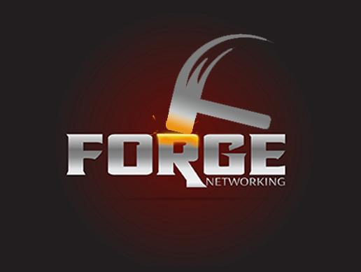 Forge Networking