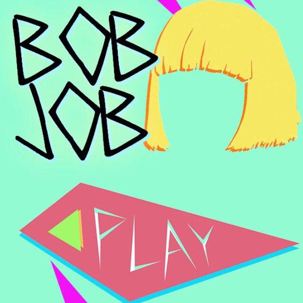 Sia Bob Job