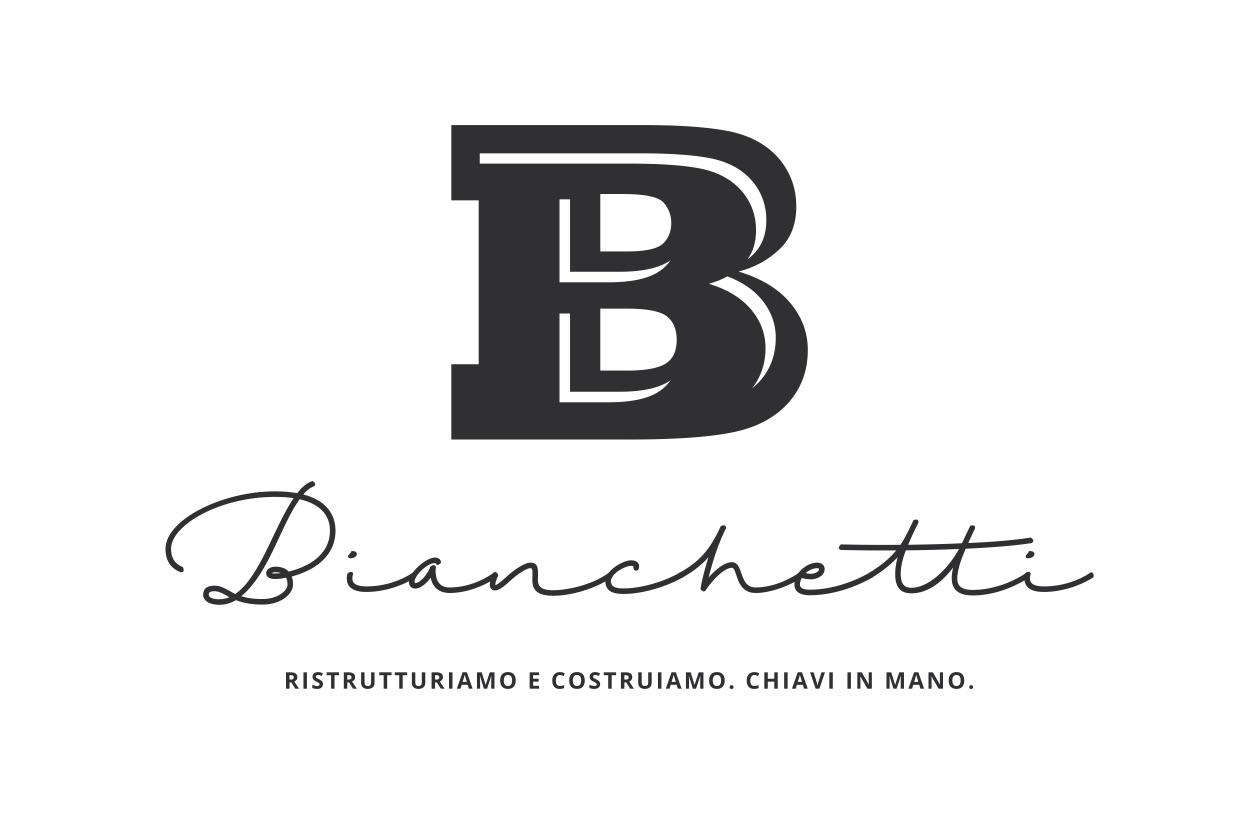 Bianchetti VIP Experience