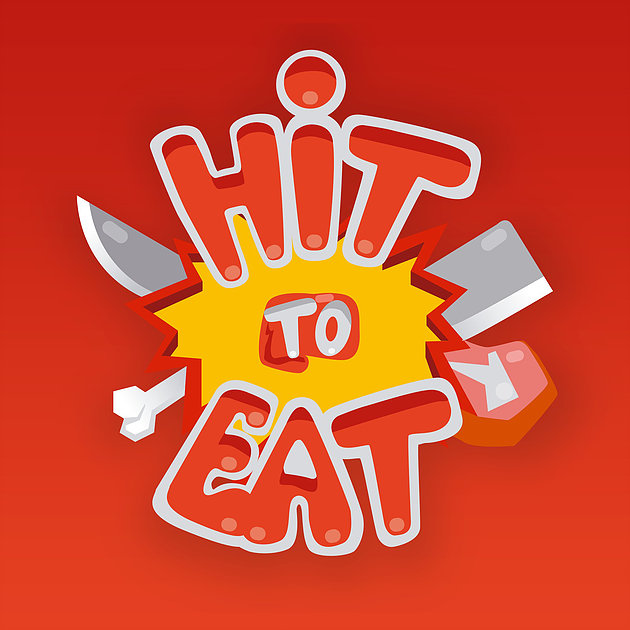 Hit To Eat