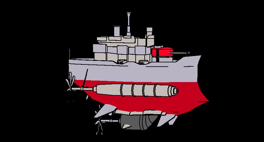 Airship - WIP