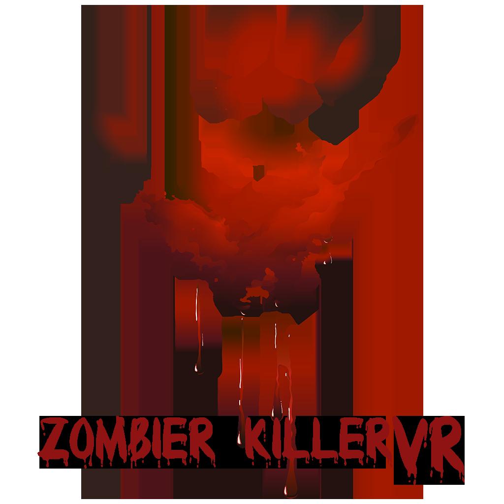 Zombie Killer VR