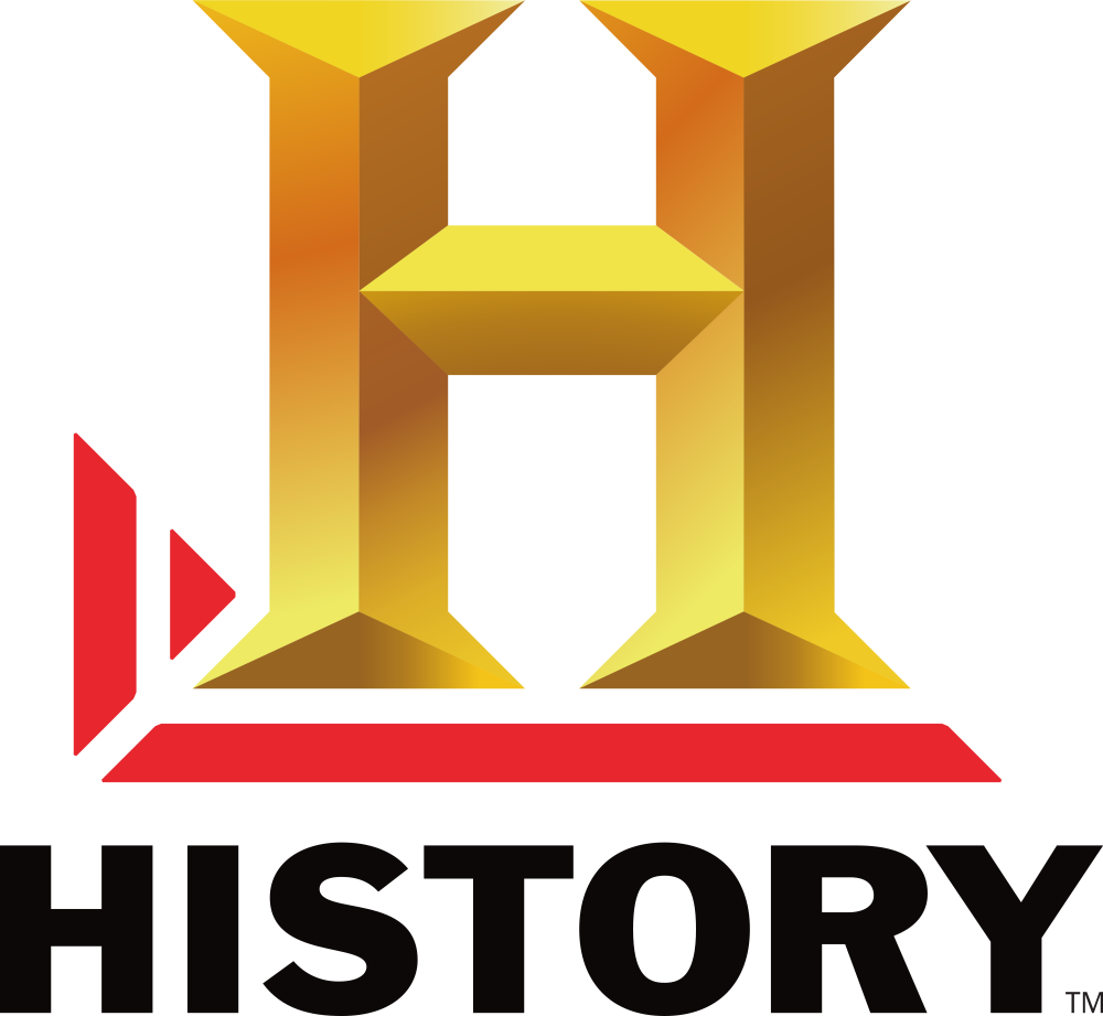History Channel Reel