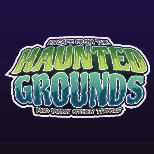 Haunted grounds