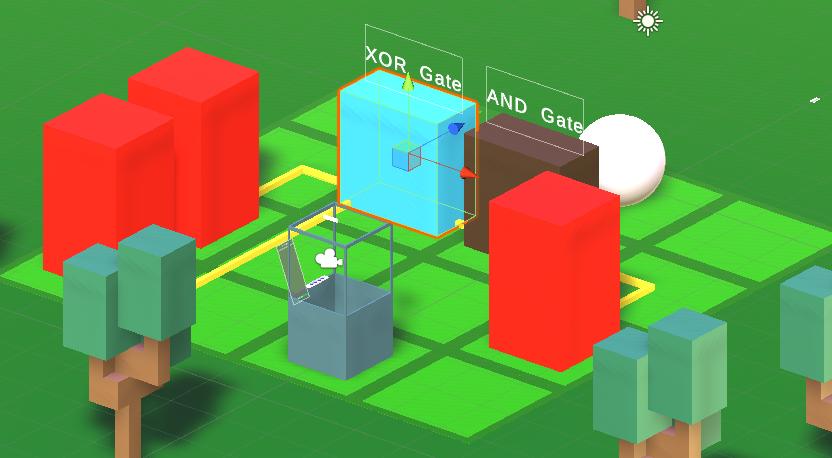 Zenva Sky - Learn Coding in VR