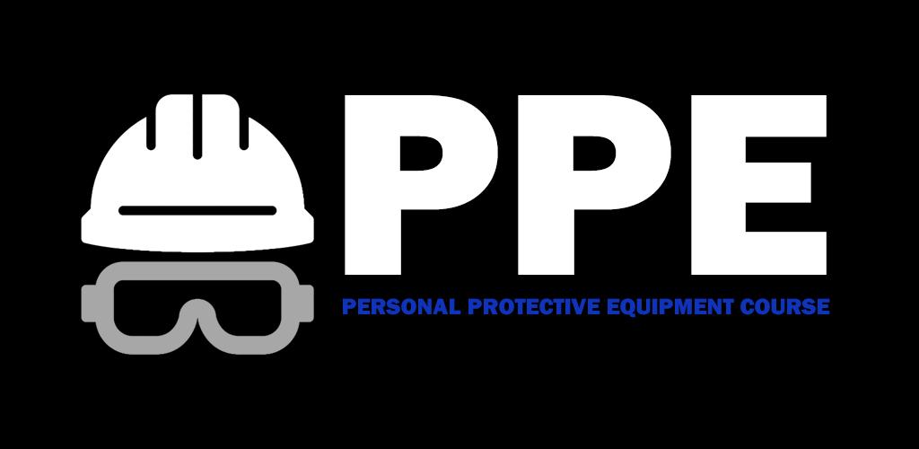 PPE App