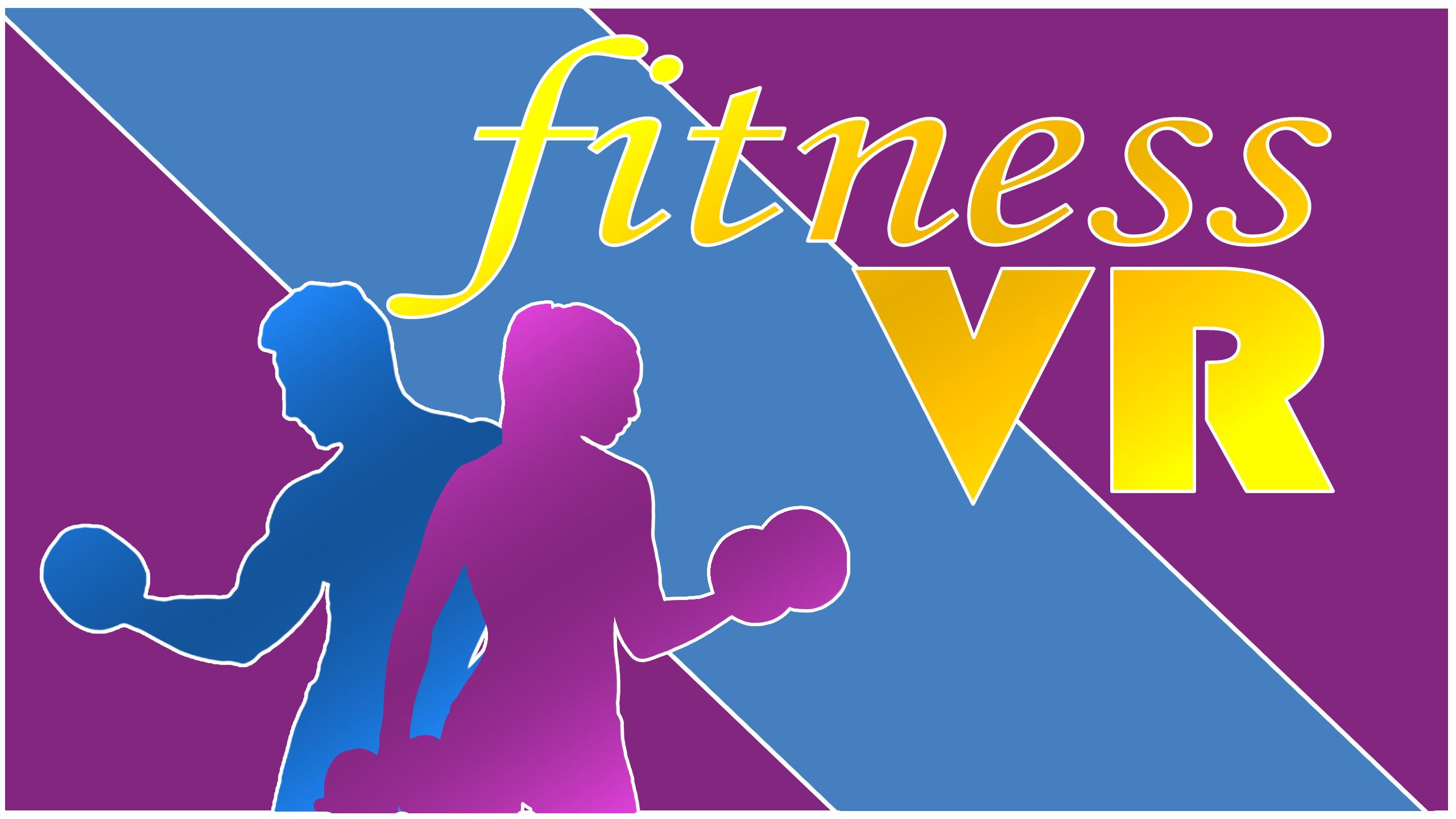 FitnessVR
