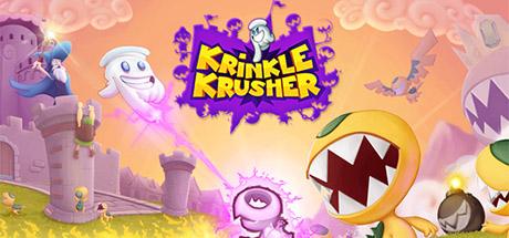 Krinkle Krusher (2014/2015)