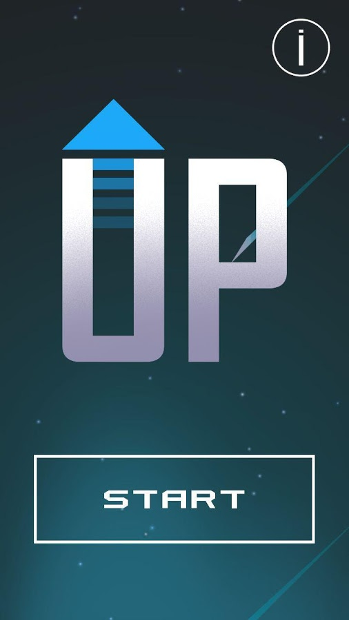 UP Game