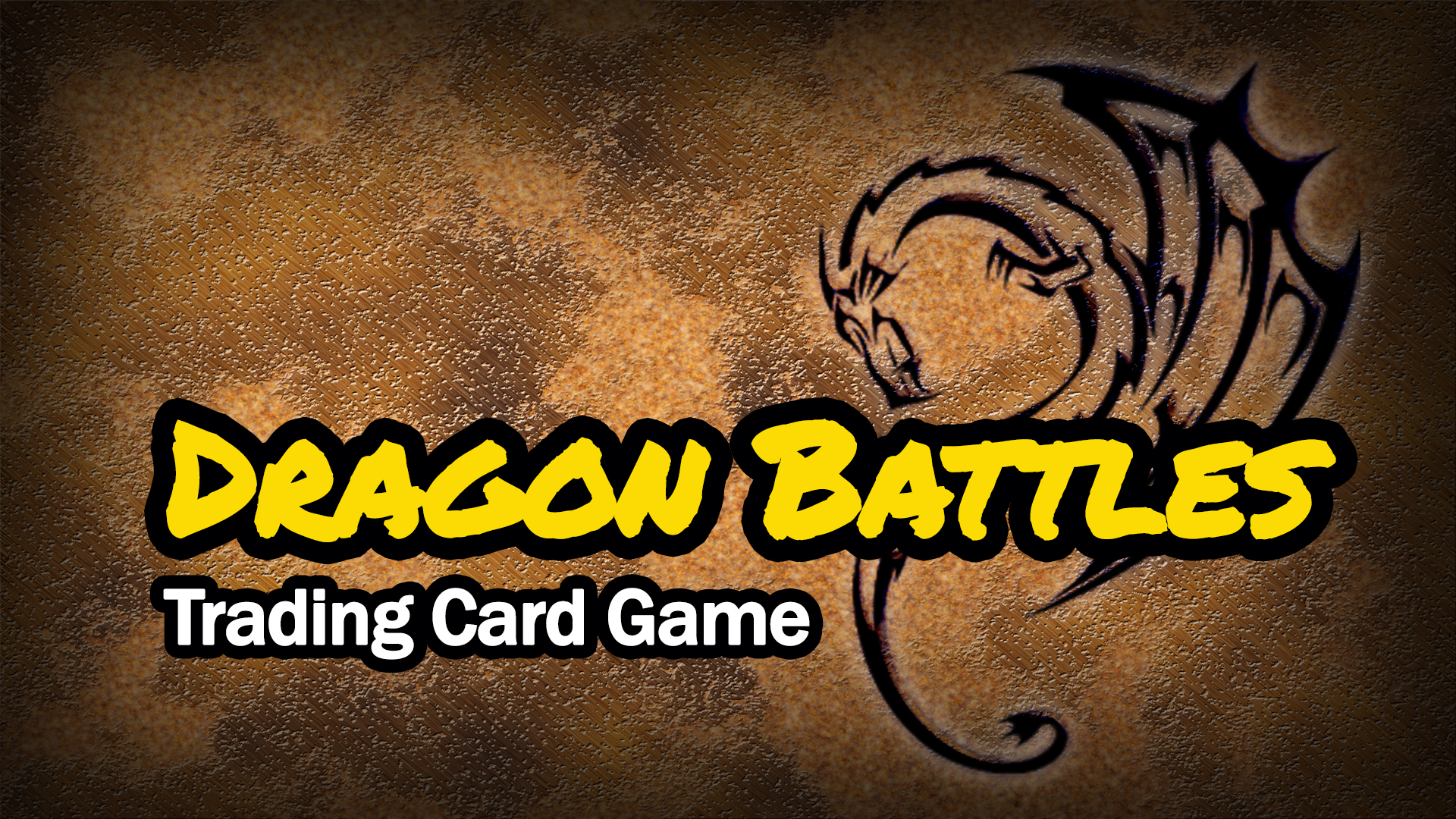 Dragon Battles