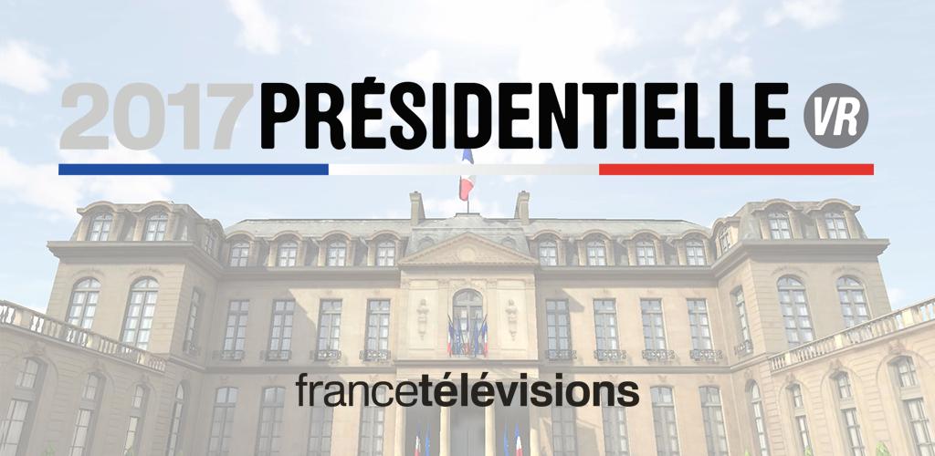Présidentielle 2017 VR
