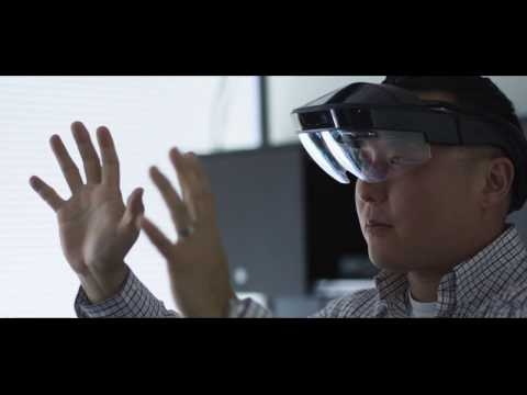 Identity in AR and VR