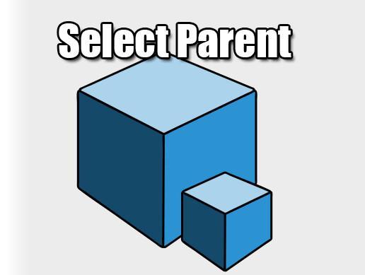 Select Parent