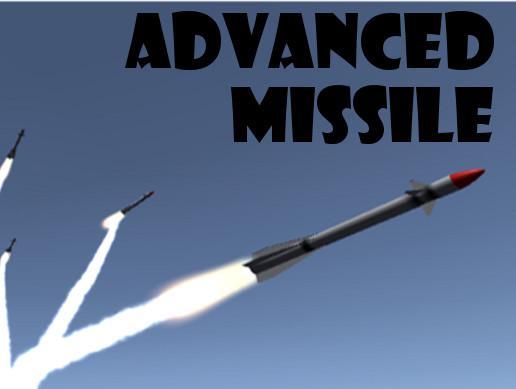 AdvancedMissile