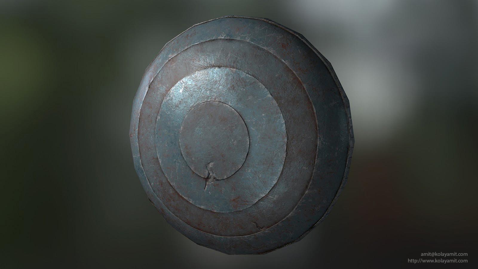 ShieldGuard