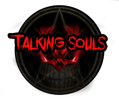 Talking Souls