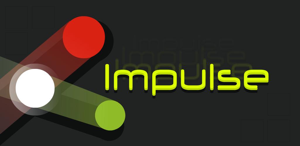 Impulse : Circle Puzzle