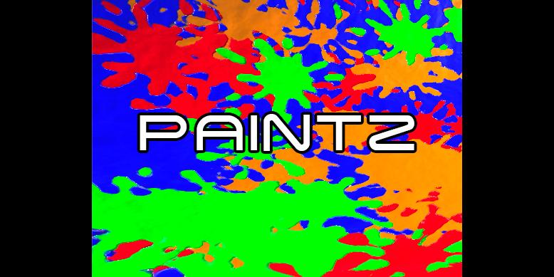 Paintz