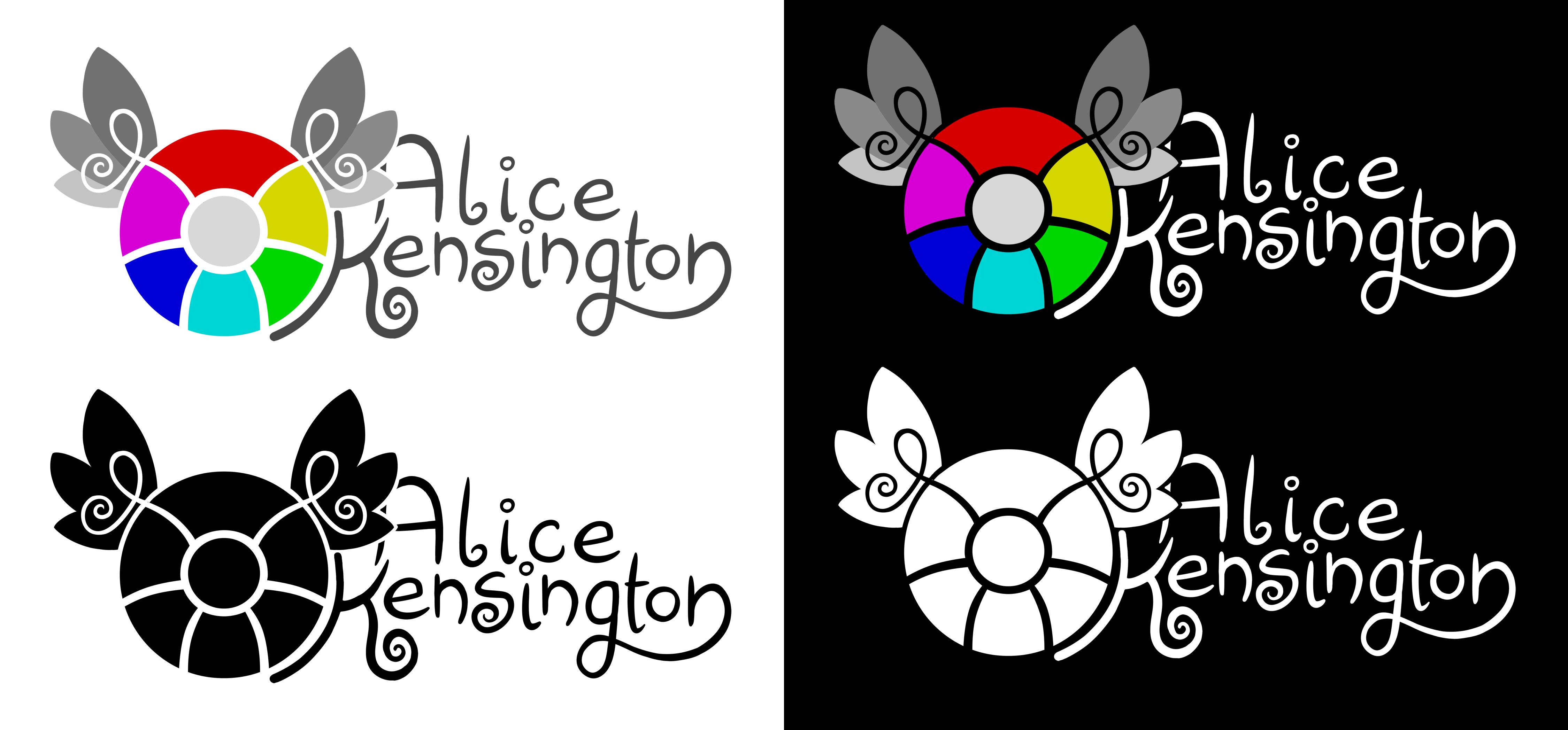 Design Work & Branding