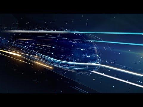 Hyperloop Explained