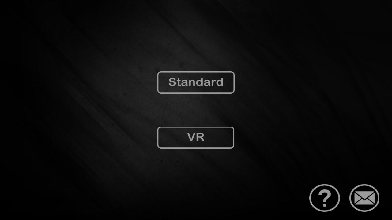 360 VR Viewer