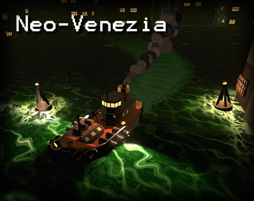 Neo-Venezia