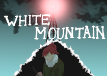 White Mountain (global game jam)