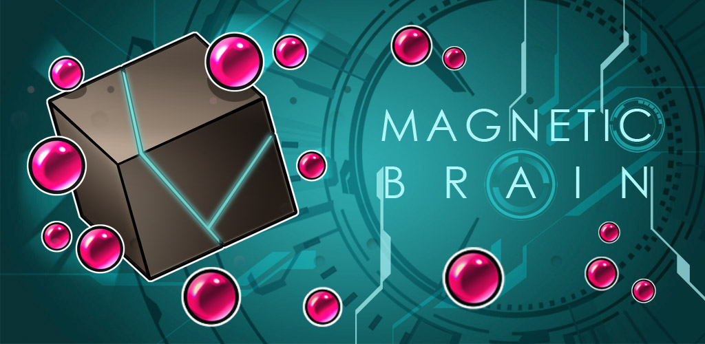 Magnetic Brain