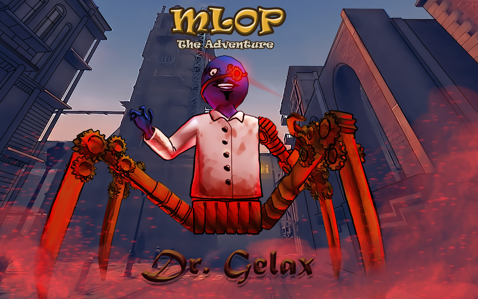 Mlop Portfolio