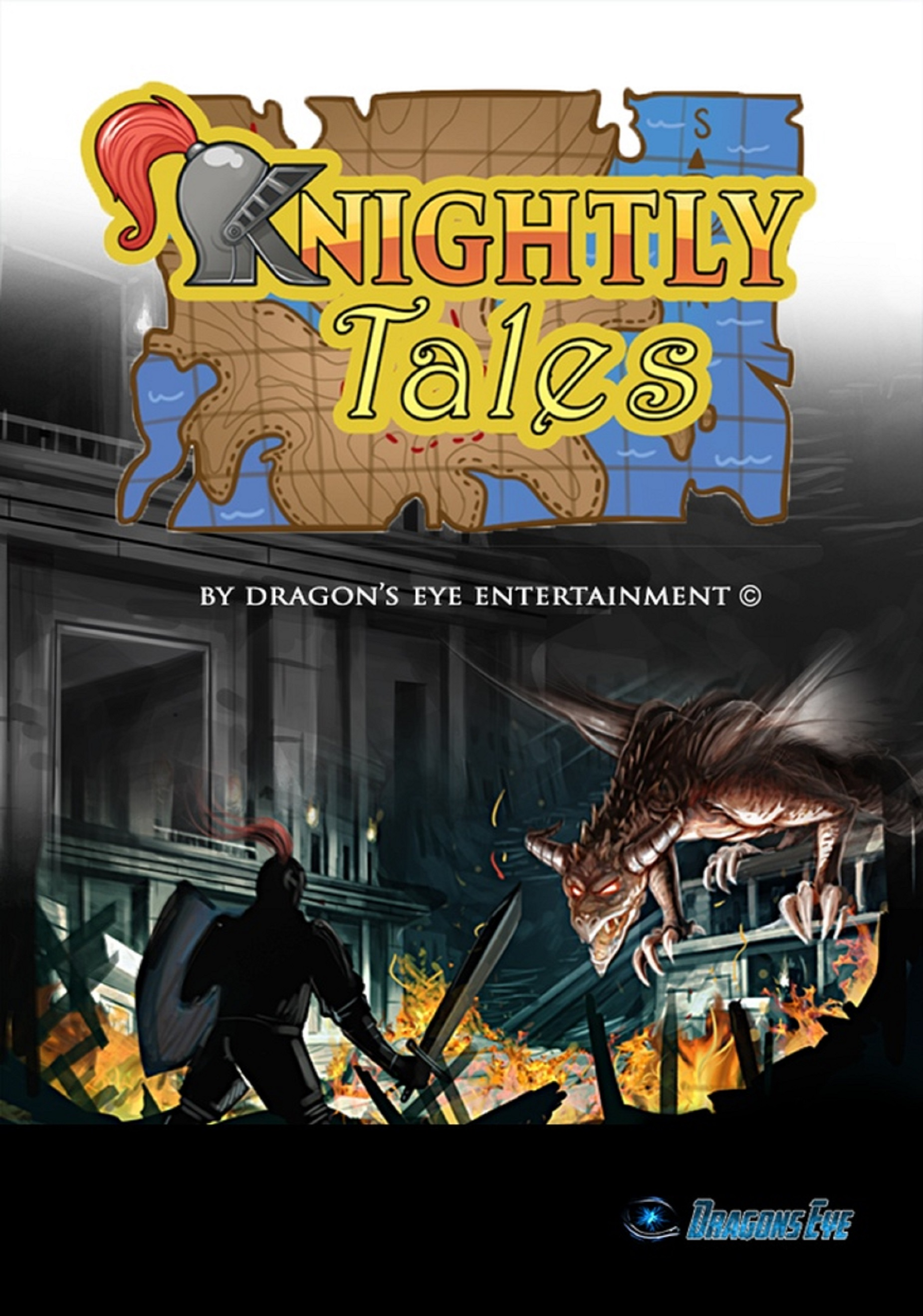 Knightly Tales