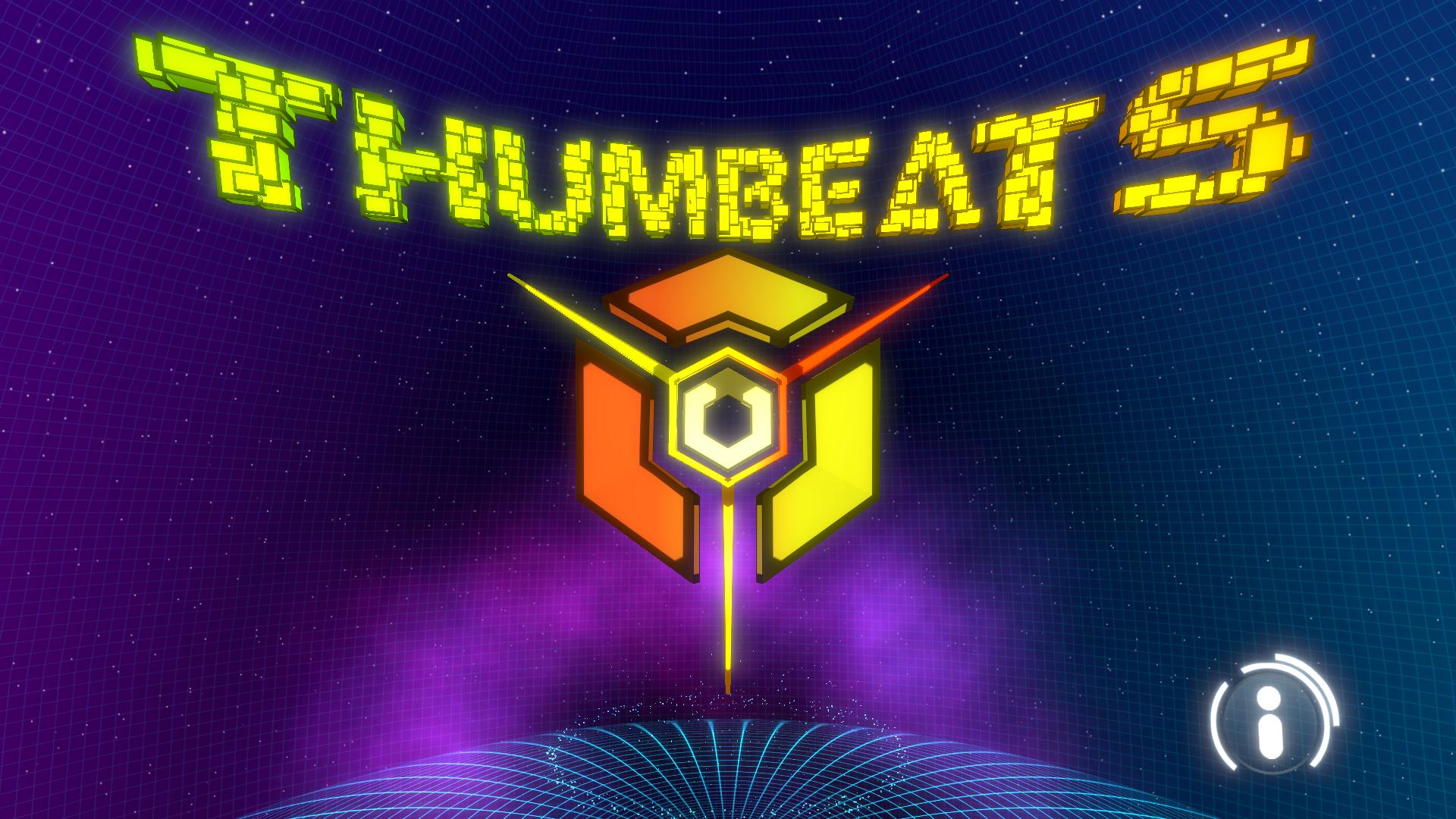 Thumbeats