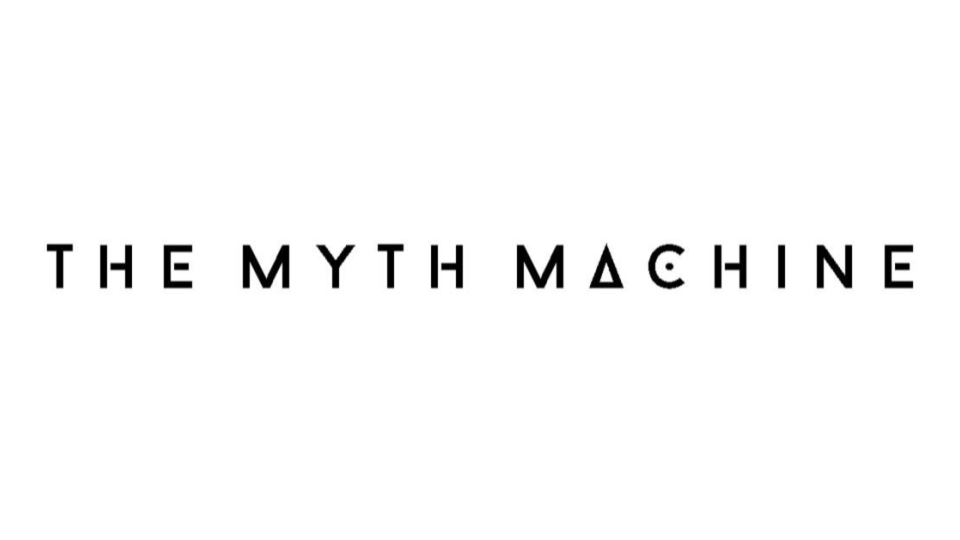 The Myth Machine