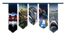 Universal GameDev Challenge Live Session