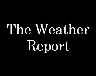 The Weather Report